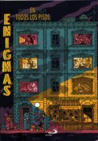 enigmas en todos los pisos-michael salmon-9788428530941 Preschool Books, Book Activities, Detective, Max Et Lili, Lecture Audio, Importance Of Library, National Geographic Kids, Escape Room, Books To Read