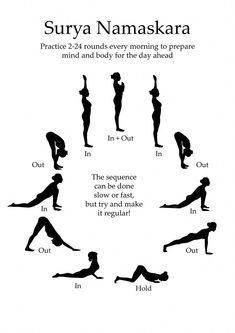 yoga ~ yoga - yoga poses for beginners - yoga poses - yoga fitness - yoga quotes - yoga inspiration - yoga outfit - yoga photography Yoga Fitness, Yoga Beginners, Yoga Inspiration, Image Yoga, Surya Namaskara, Yoga Am Morgen, Yoga Bewegungen, Yoga Meditation, Yin Yoga
