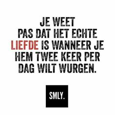 Haha is dat het Smile Quotes, Funny Quotes, Dutch Quotes, Status Quotes, How I Feel, True Words, Sarcasm, Texts, Haha