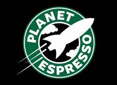 Planet Espresso