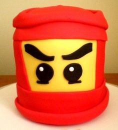 Everything's here for you to create a fun filled LEGO party for your little one!! I've gone on many many internet searches to find you the best...