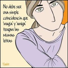 Aleida Humor Grafico, Satire, Memes, Disney Characters, Fictional Characters, Comedy, Inspirational Quotes, Truths, Texts