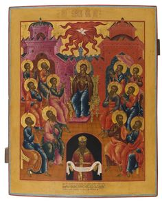 russian icons - Google Search Russian Icons, Google Search, Painting, Art, Art Background, Painting Art, Kunst, Gcse Art, Paintings
