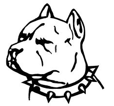 Image result for tattoo dog vector