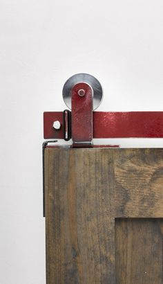 Find heavy-duty hardware kits for sliding & rolling doors. Our durable barn door hardware is fully customizable with different colors, finishes & textures!