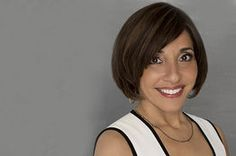 """Linda Yaccarino addresses the """"Today"""" show slump, NBC's programming challenges and the impact of the platform agnostic consumer. Tv Ads, Today Show, Screenwriting, Need To Know, The Voice, The Outsiders, Advertising, Bring It On, Hair Styles"""