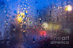 Condensation 04-Cafe by Pete Edmunds