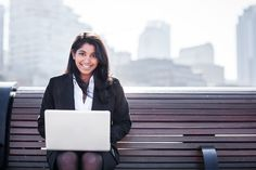 5 Reasons Why Every Professional Should Have A Personal Website