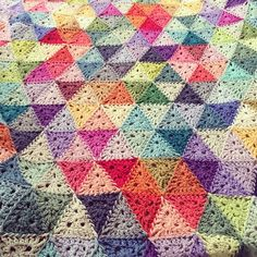 160+ Crochet Inspiration Photos from Instagram This Week |