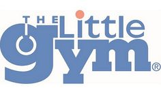 We LOVE The Little Gym!