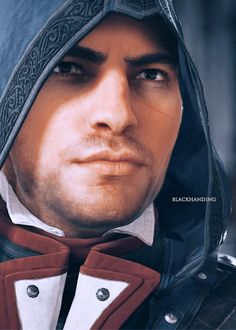 """"""" 100 images of Arno Dorian - """" Assassins Creed Series, Assassins Creed Unity, Arno Victor Dorian, Cry Of Fear, All Assassin's Creed, The Evil Within, Batman Arkham, Cultura Pop, Handsome Guys"""