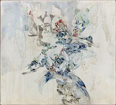 Belinda Fox | Arthouse Gallery | Painting | Abstract Art