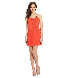48 Best Dillard S Dresses Images Dillards Dresses