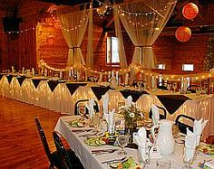 Whether You Dream Of A Traditional Black Tie Wedding Or Casual Blue Jeans And Sandals Ceremony Caberfae Peaks Is The Perfect Northern Michigan