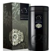 chateau rouge tea for all our #tea loving #packaging peeps PD
