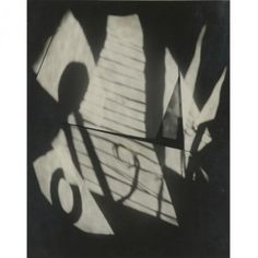 Light And Shadow by Jaromír Funke History Of Photography, Color Photography, Light Photography, Abstract Photography, Fashion Photography, Alfred Stieglitz, Experimental Photography, Principles Of Design, Ways Of Seeing