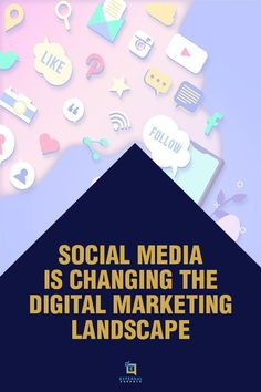 Every phase of content marketing benefits from social media. Right from planning to content distribution, planning and optimisation, social media fuels digital marketing. Digital Marketing Services, Seo Services, Ads Creative, Google Ads, Web Development, Content Marketing, Advertising, Social Media, How To Plan