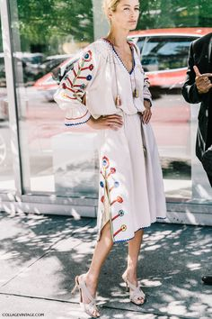 nyfw-new_york_fashion_week_ss17-street_style-outfits-collage_vintage-vintage-del_pozo-michael_kors-hugo_boss-115