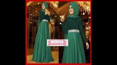 baju muslim murah,baju muslim terbaru 2015
