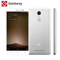 @@@best priceOriginal Xiaomi Redmi Note 3 Pro Mobile Phone Snapdragon 650 Hexa Core 5.5 1920x1080 16MP 4000mAh Official Global ROMOriginal Xiaomi Redmi Note 3 Pro Mobile Phone Snapdragon 650 Hexa Core 5.5 1920x1080 16MP 4000mAh Official Global ROMAre you looking for...Cleck Hot Deals >>> http://id275401398.cloudns.ditchyourip.com/32673979702.html images