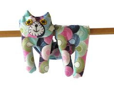 I love my flat cat hot cold pack and there is an amazing range of colour and pattern choices so you are sure to find the right cat for anyone - ps there are dogs and foxes too! Flat Cat Hot Cold Rice Bag Microwave Neck Wrap Rice Heating
