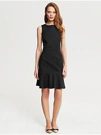 business attire for young women - Google Search