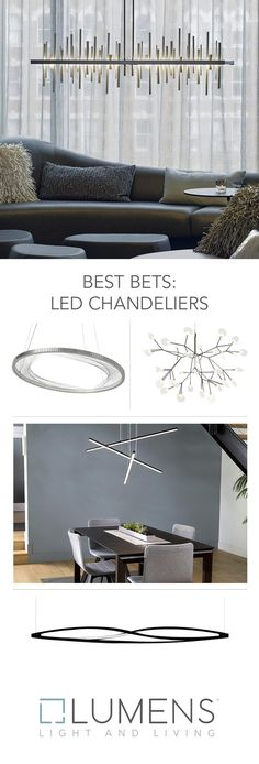 Chandeliers Confident Modern Creative Led Luster Acrylic Chandelies Living Room Flower Pattern Aluminum Bedroom Room Chandelier Lighting Fixture To Invigorate Health Effectively