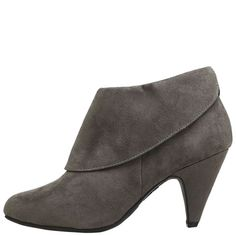 Fall/Winter boots  -Payless