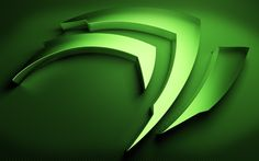 [Drivers]nVidia - Display - NVIDIA GeForce 6150SE nForce 430 Win7 movie ...