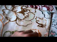 Мебельная ткань Akvarelli, Новатекс -замечательное предложение. - intstyle.com.ua