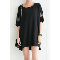 Dresses - Fashion Dresses for Women Online   TwinkleDeals.com Page 7