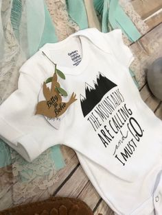 3160a7b7bafe 101 Best Baby boy outfits images