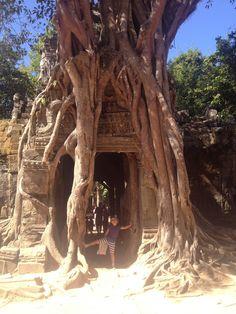 Cambodia+and+Laos+025.JPG 1,200×1,600 pixels