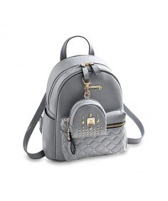 Shop a great selection of LCFUN Cute Small Backpack Mini Purse Casual Daypacks Leather Teen Girls Women. Find new offer and Similar products for LCFUN Cute Small Backpack Mini Purse Casual Daypacks Leather Teen Girls Women. Big Purses, Cheap Purses, Cute Purses, Purses And Handbags, Cheap Handbags, Luxury Handbags, Trendy Purses, Celine Handbags, Luxury Purses