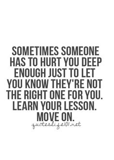 1000 cute life quotes on pinterest cute quotes for