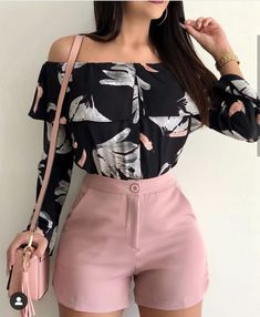Top Advice To Help You Look More Fashionable Cute Casual Outfits, Cute Summer Outfits, Simple Outfits, Chic Outfits, Casual Chic, Casual Dresses, High Fashion Dresses, Teen Fashion Outfits, Girl Fashion