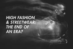 high-fashion-streetwear-001