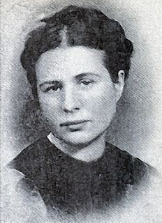 10 WWII Heroes: Irena Sendler 3/10 | Le Chaim (on the right)  A young Catholic social worker, who was not even five feet tall, was not daunted. She was on a mission. Many lives depended on the success of this mission, and she risked execution and torture. She would quickly stroll into the Warsaw ghetto, take a Jewish baby out, hide her in a tool box, face the Nazi guards and pretend nothing was wrong, and give the baby to a loving Polish-Catholic family. She would do this 2,500 times.