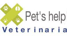 Clinicas Veterinarias Pets Help - Consultas Fauna Silvestre Emergencias 24 Horas Hospitalizacion Pension Cuautitlan Izcalli DF