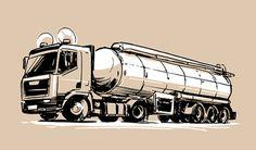 Nieuws   Brandstoffen Tilmans-Pouls