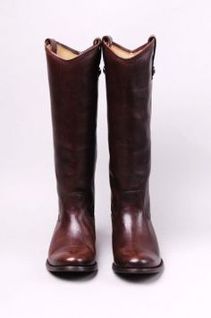 FRYE BOOTS WANT NEED NOW.