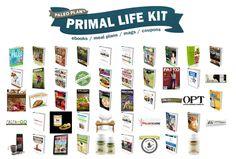 Primal Life Kit 2014