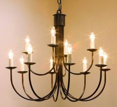 Google Image Result for http://chandelierslighting.net/wp-content/uploads/2009/12/wrought_iron_lighting_hartcliff_12_light_chandelier_2.jpg