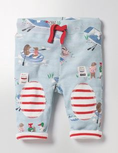 gorgeous reversible kids pants. Reversible Knee Patch Pants #affiliate (I will receive a small commission if you click this link)
