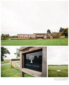 Mythe Barn Wedding Venue -  http://www.daffodilwaves.co.uk/blog/mythe-barn-wedding-venue-all-saints-church-bruce-and-annabel