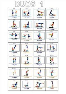 acrosport  buscar con google  yoga for kids kids yoga