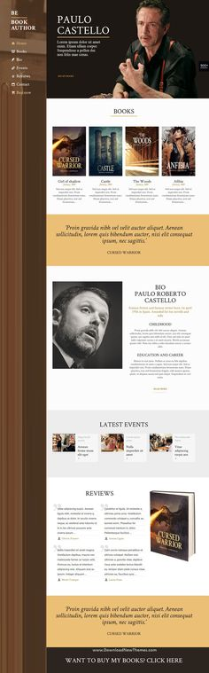 BeTheme is a clean, stylish and modern design responsive multipurpose WordPress theme that helps you build any type of website in a few hours. It comes with 500+ pre-built niche homepage layouts. Save time and money to download now & live preview click on image 👆 Book Bookshop Bookauthor bestsellingbooks booklist bookreader bookwebsitedesign bookwebsitetheme webdesigns ui ux webtheme weblayout wptemplates