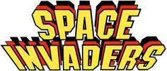 Afbeeldingsresultaat voor space invaders