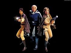 battlestar galactica 1978 - Google Search