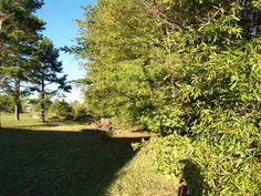 .34 acre building lot located at The Villas at Deer Brook.